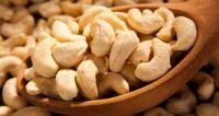 wholesale High Quality Raw Cashew nut