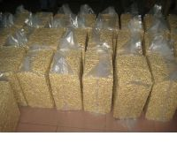 Premium-Grade and Dried Style Dried and Fresh Style and Blanched Processing Type Cashew /Cashew Nuts