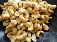 competitive price Grade A Cashew Nuts