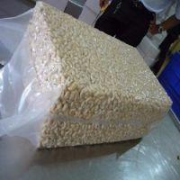 Hot Selling Cheap Raw Cashew Nut/ Cashew Nuts W180 W240 W320 W450/ Thailand Certified WW320 Dried Cashew