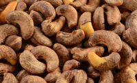 Quality Benin Cashew Nut in thailand