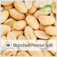 Peanut Raw in Shell/Kernels/Blanched Peanuts