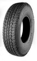 winter passenger car tire