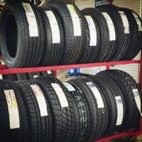 Passenger car used tyre tire Second hand truck tires