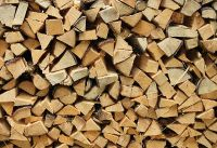 Top Grade Firewood From Thailand For Sale