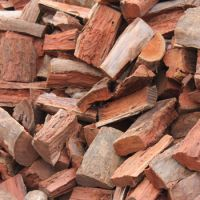 Premium Dried Firewood From Thailand For Sale