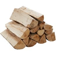Dried Firewood From Thailand Top Grade For Sale