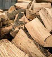 Top Quality Firewood From Thailand In Bulk