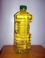 Refined Sunflower Oil / Sunflower Oil / sunflower cooking oil for sale - Good prices Highest Quality Pure Crude Corn Oil