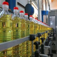 Low Price best cooking oil for heart best oil for deep frying sunflower oil for face avocado oil for cooking