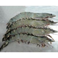 HOSO frozen white leg shrimps