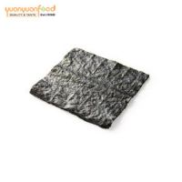 Frozen Salted and Non Salted Dried Seaweed Good Quality