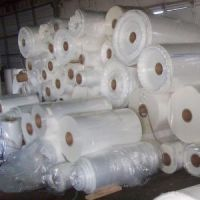 PVC Medical Tubes and Bags Scrap from Thailand