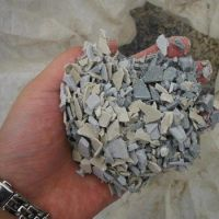 PVC scrap for pipe making, Off Grade Pvc Resin For Thailand