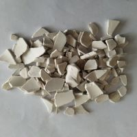Regrind/ Rigid PVC Pipe Scrap, PVC Medical Scrap, Pvc window profile scrap