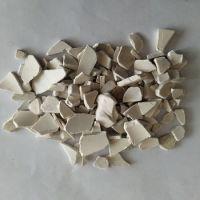 Regrind Soft PVC Plastic Pipe Scrap
