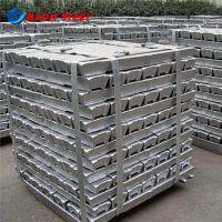 ADC12 Aluminum ingots for sale