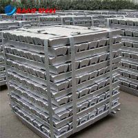Aluminium Ingot ADC1 ADC2 ADC5 ADC6 ADC10 ADC10Z ADC12 ADC12Z ADC14