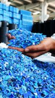 HIGH QUALITY HDPE Drums Regrind/HDPE Blue Drums Flakes/HDPE Drums Scrap