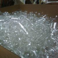 Scrap Washed PET Bottle Flakes/PET Preform