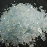 Good Quality Cold Wash Pet Bottle Flakes