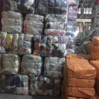 USED CLOTHES FOR SALE IN BALES