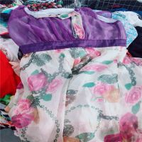 All gender First class wholesale used clothing and used clothes in bales from usa