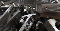 Titanium Scrap + Aluminum Scrap , Copper Scarp , Iron Scrap , Lead Scrap , Steet Scrap