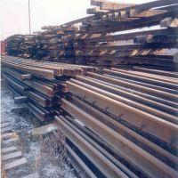Used Rail Steel Scrap HMS1 & 2 Scrap
