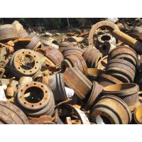 Best quality cast iron scraps