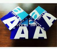 A4 CopyPaper The Latest Copy Paper Photocopy Paper A4 80GSM