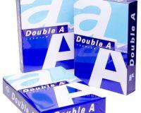 Top print copy paper a4 size Thailand double a copy paper