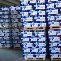 wholesale A4 70gsm copypaper 500 sheets/80 GSM A4 Copy Papers , office paper
