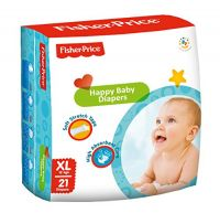 Prima Diaper Baby Thailand Nice Baby Diaper in UAE