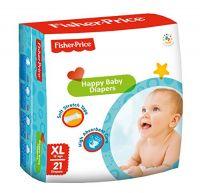 Sleepy Baby Diaper Organizer,Disposable Baby Diaper Wholesale