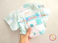 Children Sleepy Baby Diaper Manufacturers In Thailand