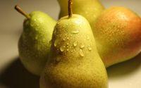Fresh Pear . Bulk Pear , Green fresh Pear