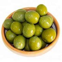 Quality Fresh Black Olives/Fresh Green Olives