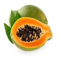 Fresh Papaya Supplier