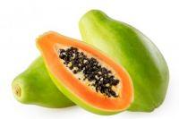 Premium Grade Fresh Papaya