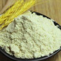 high quality wholesale GMO-free maize flour yellow corn flour