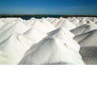 Table Salt,Industrial Salt Export quality for sale