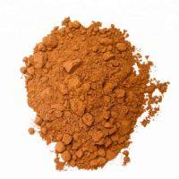 WHOLESALE PRICE SUPER SPICY 100% PURE CASSIA POWDER NATURAL COLOR