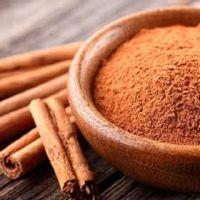 100% Natural Herb Cinnamon Powder