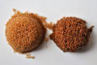 quality dark brown sugar  cheap price