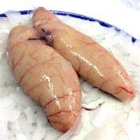 Premium Grade Frozen Mullet Roe/Frozen Gray Mullet Fish Roe