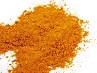Premium Food Curry Seasoning Powder