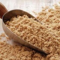 cheap price light brown sugar