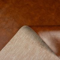Upholstery leather ,synthetic leather PVC leather