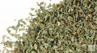 quality  dried Basil Leaves herbs 2019